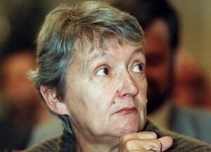 Christine Noestlinger