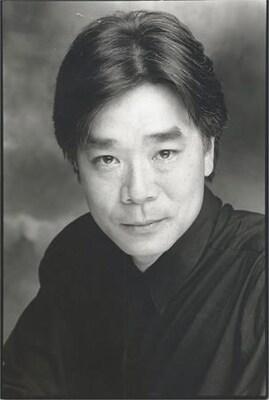Denis Akiyama