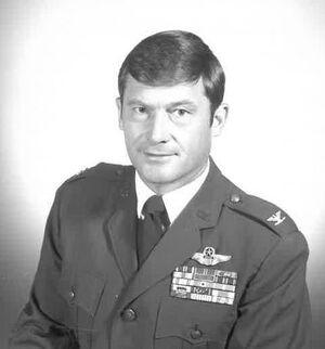 Ronald L. Violette