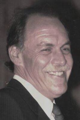 Charles Masewicz