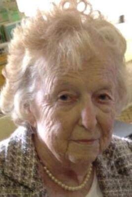 Teresa A. Leithold