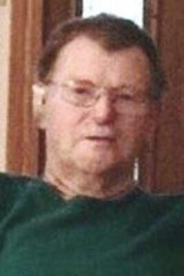 Samuel D. Sperbeck