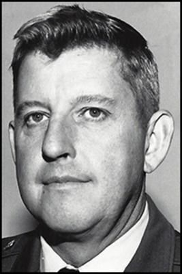 Albert J. White Jr.