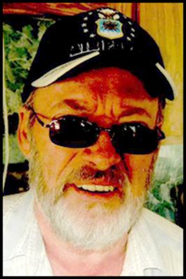 Dennis E. Whitmore