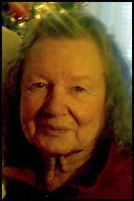 Dorothy Helen Edwards McIntosh