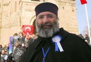 Mesrob Mutafyan