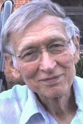 Robert M. Meyer