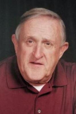 Gerald Sokolik