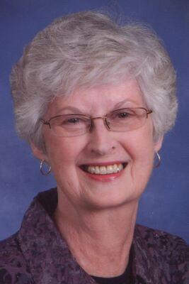 Shirley Schneyer