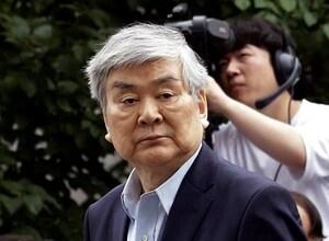 Cho Yang-ho