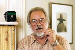 Bill Wittliff
