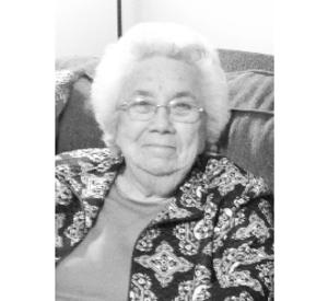 Ottawa Citizen | Obituaries