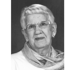 Regina Leader-Post | Obituaries