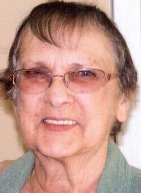 Carol Ogle Obituary Commercial News