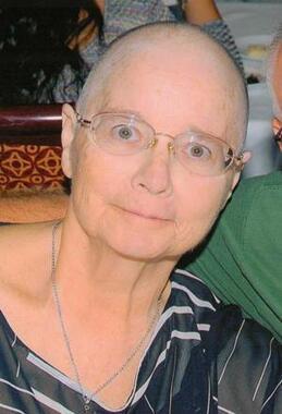 Judy Hunt Obituary Kokomo Tribune