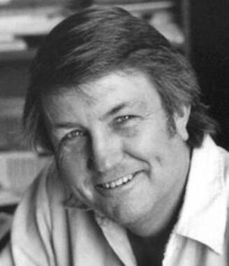 Howard L. McMillen