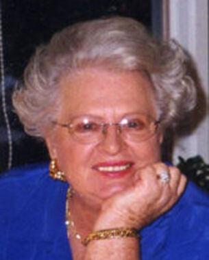 Alice Pelczynski Obituary Niagara Gazette