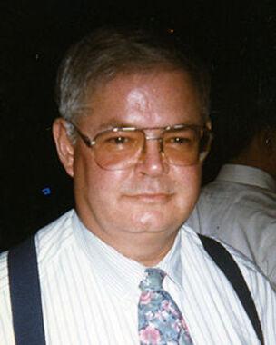 Richard Futch Obituary Niagara Gazette