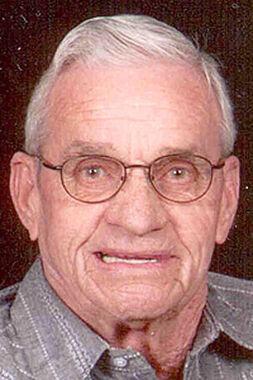 Richard Felber Obituary Enid News And Eagle