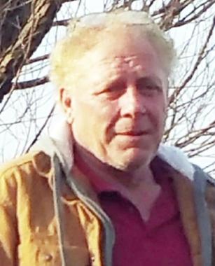Ronald Hedges   Obituary   Claremore Daily Progress