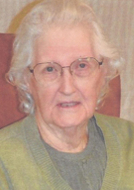 Joan  Vent