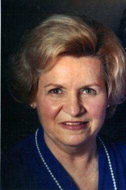 T Delisle Obituary The Eagle Tribune