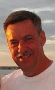 William J.  Blais
