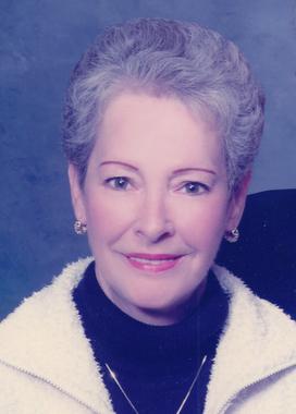 Susan  Poffenberger