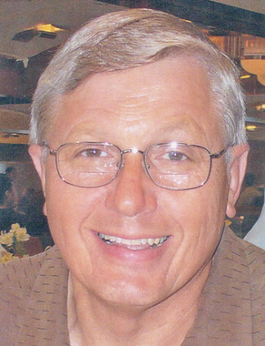 William R.  Ziehm