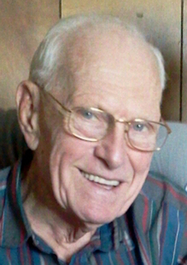 Clarence (Sonny) Elmer Chappelow, 87