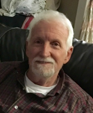 James Cook | Obituary | Crossville Chronicle