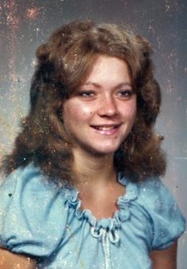 Cathy Blakey | Obituary | Cumberland Times News
