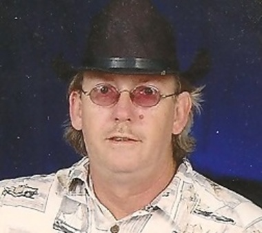 Anthony Rose | Obituary | Bluefield Daily Telegraph