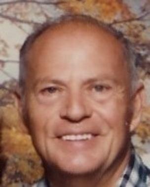 Leo Peter  Mione