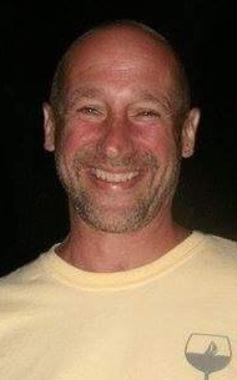 Neil Charles  Rossman