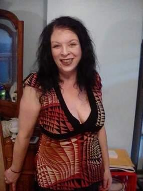 Jennifer M. Adamczyk