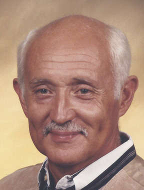 John L. Miller