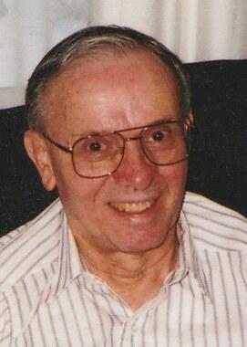 John A. Schutz
