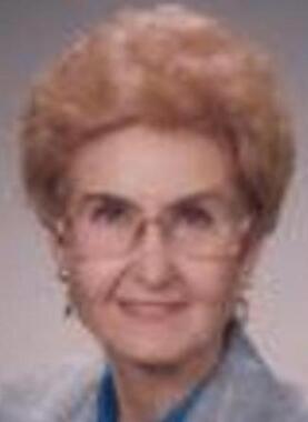 Bobbie  Jo Spraggins