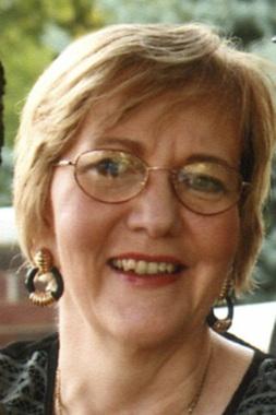 Sue D. Naccarato