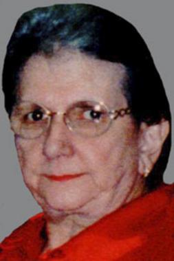 Erma L. Edelman