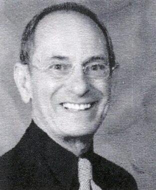 Theodore M.