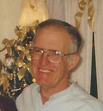 Bryant  Shrewsbury