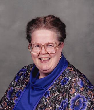 Kathryn Ann Felix