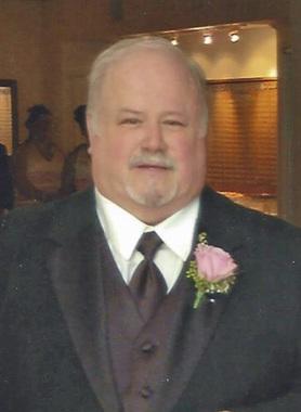 Dennis S. Mears