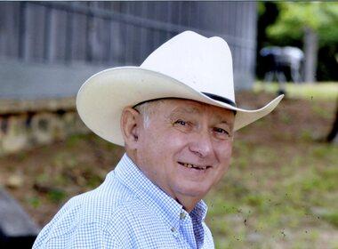 Earl Autry Jeffrey