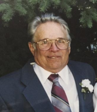 Franklin L. Cochran