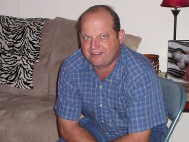 Randy Dwayne Stokes