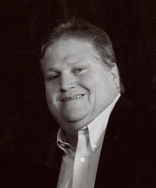 Michael T. Davis