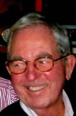 Eugene H. Olszewski
